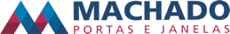 Machado – Portas e Janelas de Aço e Alumínio - A Machado Portas e Janelas está situada no interior de São Paulo e a mais de 30 anos, fabrica esquadrias de aço e alumínio