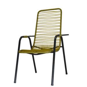 Cadeira Acacia