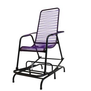 Cadeira Balanço Adulto
