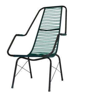 Cadeira Jasmin