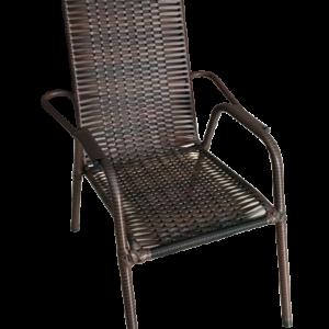 Cadeira-Cravo