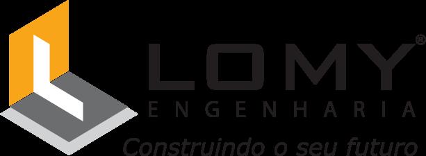 Lomy Engenharia - Machado – Portas e Janelas de Aço e Alumínio
