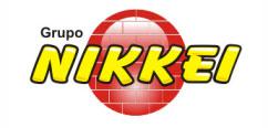 Grupo Nikkei - Machado – Portas e Janelas de Aço e Alumínio