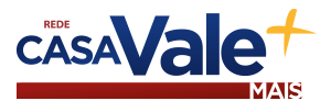 Casa Vale + - Machado – Portas e Janelas de Aço e Alumínio