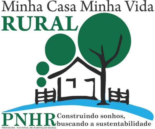 Ministério das Cidades divulga propostas para MCMV urbano e rural - Machado – Portas e Janelas de Aço e Alumínio