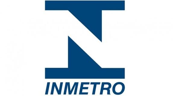 INMETRO ratifica obrigatoriedade da regulamentação para as esquadrias - Machado – Portas e Janelas de Aço e Alumínio